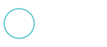 Milton Eyecare | Optometrists Brisbane